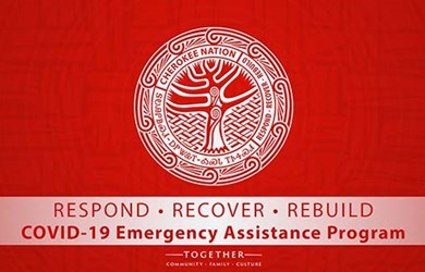 RRR Emergency Assistance Program